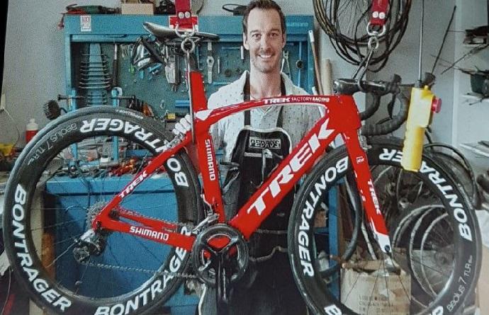 Verva bikes